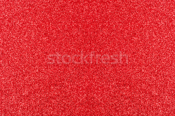 Pics Photos - Red Glit...